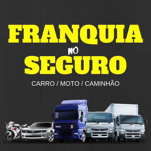 Zanon Seguros FRANQUIA-VEICULAR-1 Franquia no Seguro Auto Veicular - Carro / Moto / Caminhão