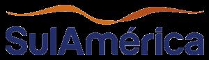 Zanon Seguros sulamerica-300x87 5 Melhores Operadoras de Saúde para Empresas