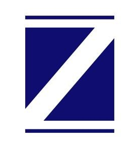 Zanon Seguros redes-sociais Insurance Broker in Brazil - Bilingual Services